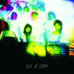 cutcopy